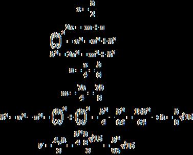 tetraedro05.png